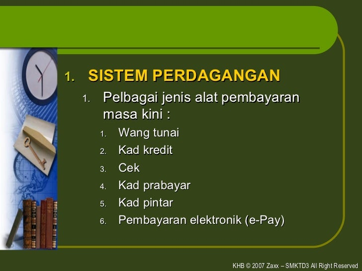 5 Tahap Sistem Perdagangan Saham yang Perlu Pemula Ketahui