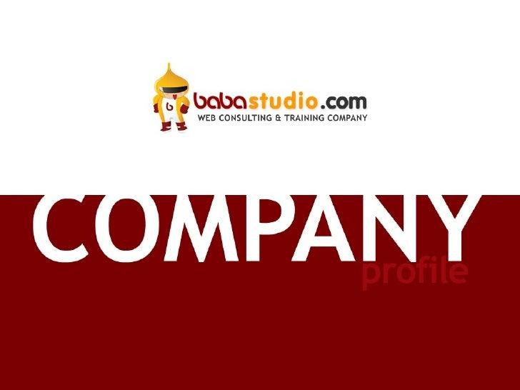 Visi & Misi• VISI   Menjadi perusahaan Teknologi Informasi yang dapat dibanggakan di    Indonesia dan diakui oleh Dunia• ...