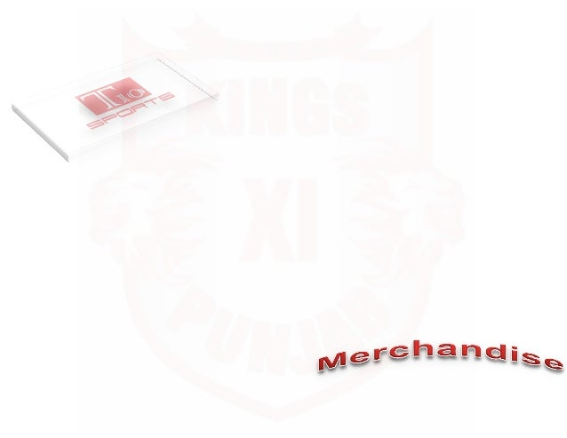 KINGS_T10_Merchandise web