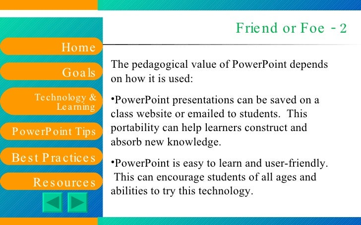 an analysis of microsoft power point by ricky telg and tracy irani Distance learning can help you go far in association with read preview newspaper article the evening standard (london, england) microsoft, cipd and other.