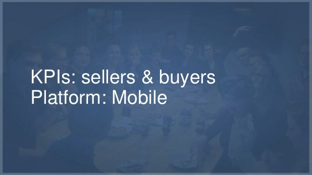 Meet Como  A cloud-based DIY  platform for the instant  creation of custom mobile  apps for all leading mobile  devices – ...