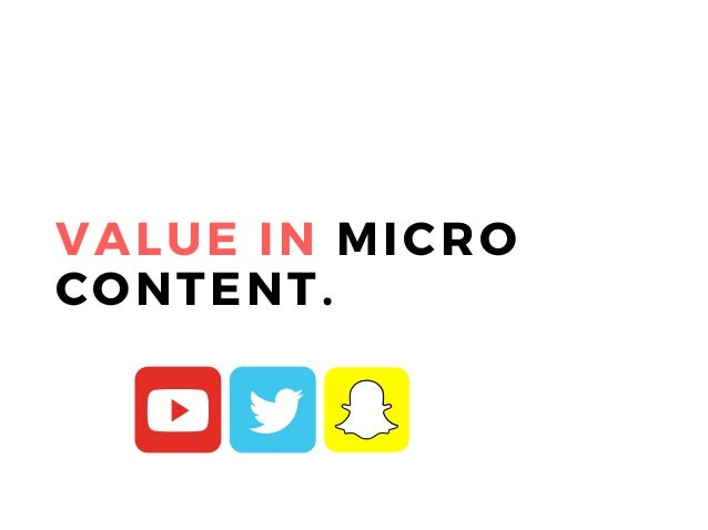 Iva Soldo - How Can Your Brand Win With Snapchat in 2017