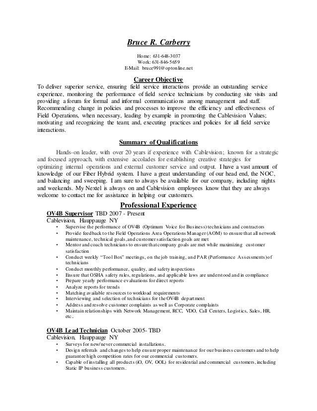 Resume CV Cover Letter. us army infantryman resume sample resume ...