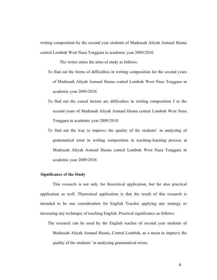 Co education essay for 2nd year anniversary