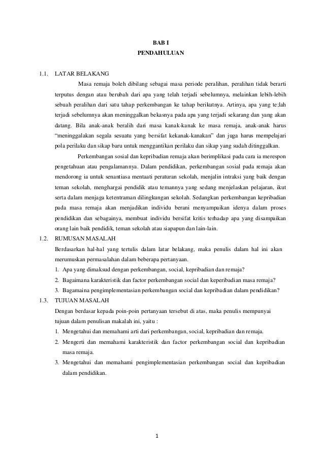 Um pdf ppki 2017