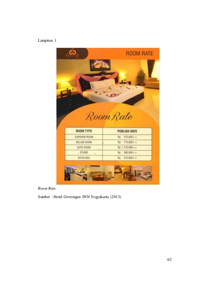 Food and beverage service training manual sudhir andrews pdf