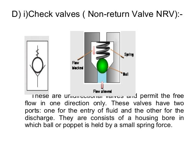 3 way valve schematic 3