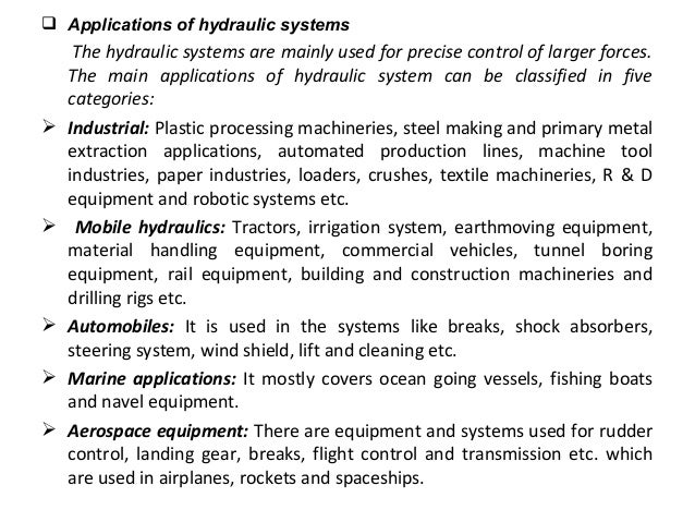 use of hydraulic kers commercially engineering essay Kers is a particularly appealing proposition for road-going vehicles  hence in  order to make use of this heat energy, the idea of kinetic energy  /kinetic- energy-recovery-system-for-vehicles-engineering-essayphpvref=1.