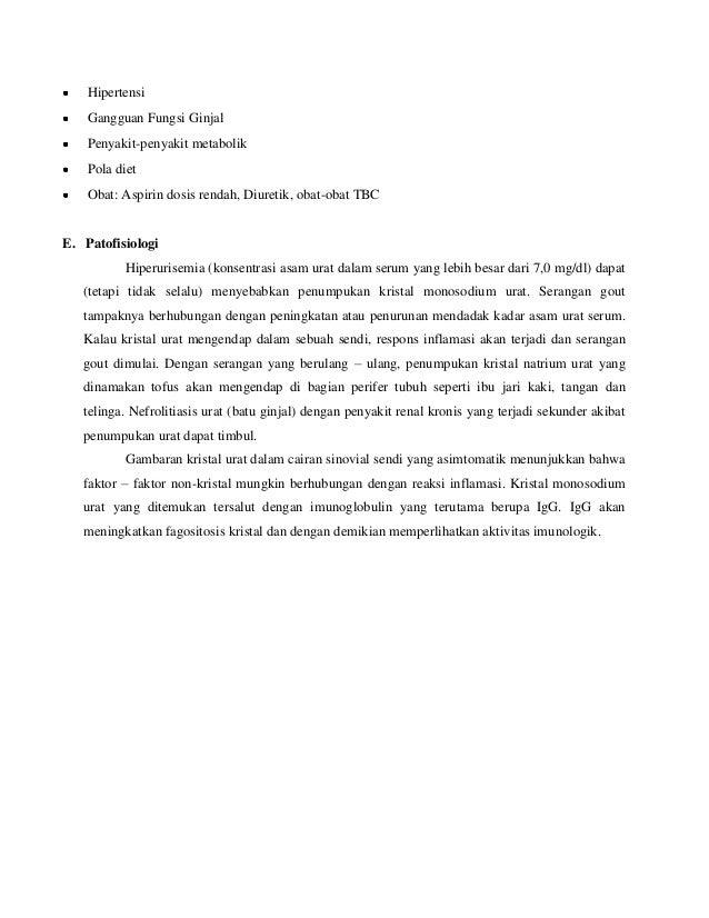 Faktor Obesitas (Konsultasi Skripsi dan Tesis)