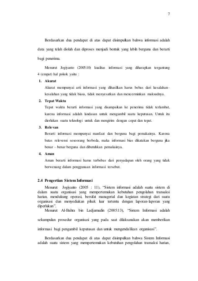 Bab ii perancangan sistem informasi penyewaan atas aset idle pada p 3 ccuart Image collections