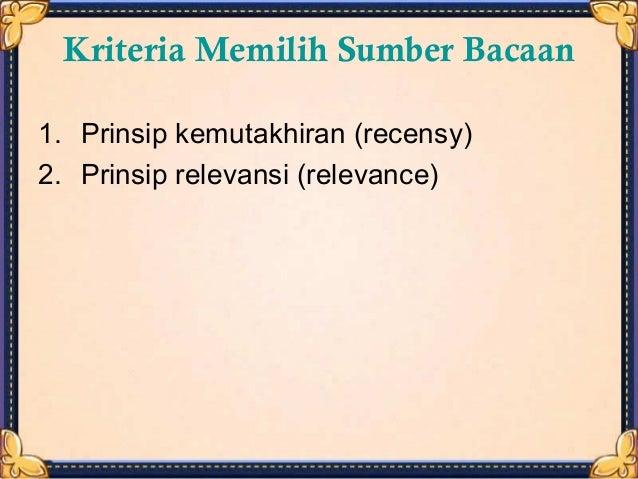 Metodologi penelitian kuantitatif bab 1 & 2