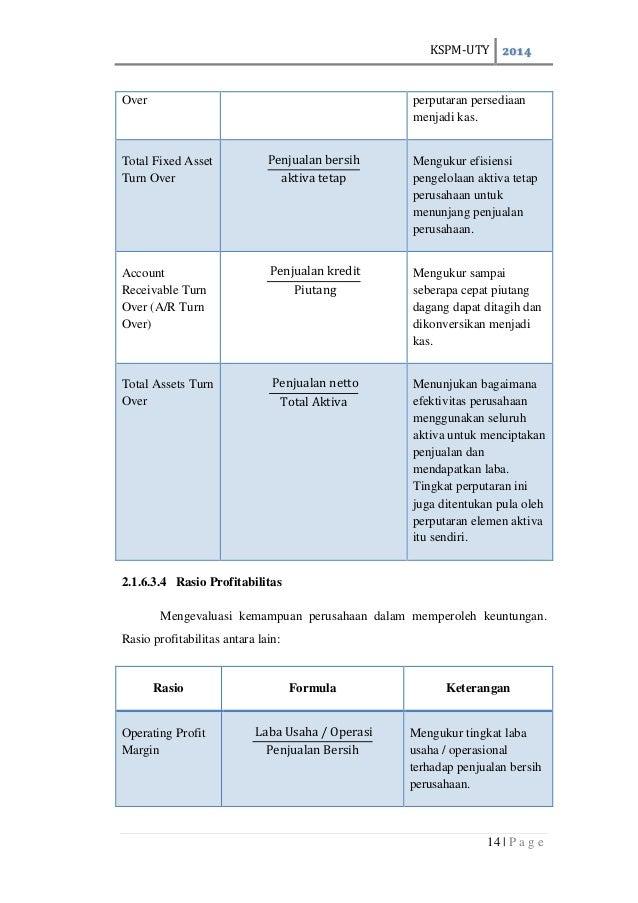 analisis fundamental El an lisis fundamental es una de las principales herramientas de estudio del mercado y se basa en el an lisis de factores econ micos, pol ticos y sociales.