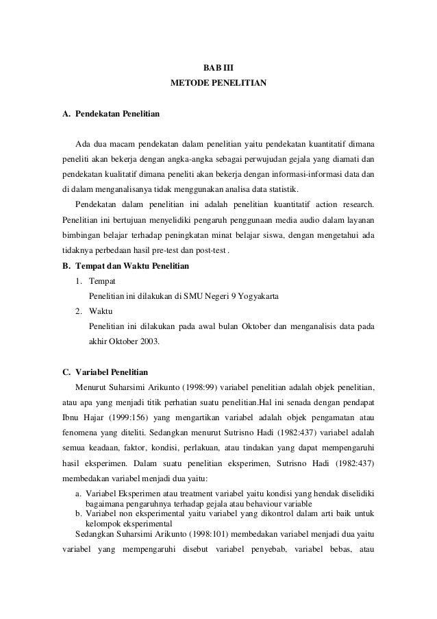 Metode Penelitian Kuantitatif Kualitatif Dan R&d Sugiyono Pdf