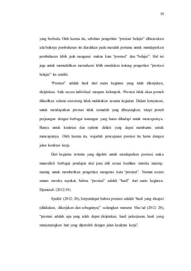 Bab 2 Proposal Kuantitatif
