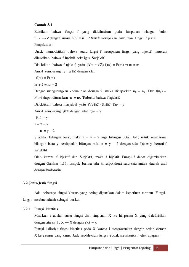 Bab ii pengantar topologi 15 himpunandanfungsi pengantartopologi 15 contoh ccuart Images
