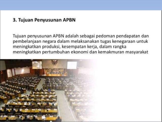 Bab 4 APBN dan APBD