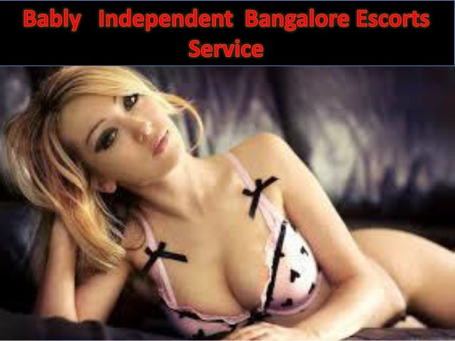 image Escort services in bangalore 09663589282
