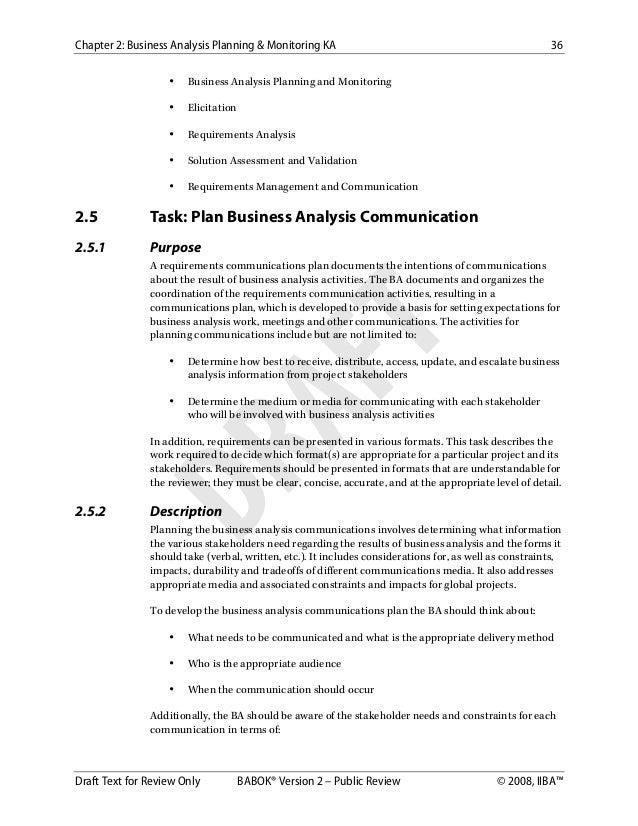 Publication 535 (2017), Business Expenses