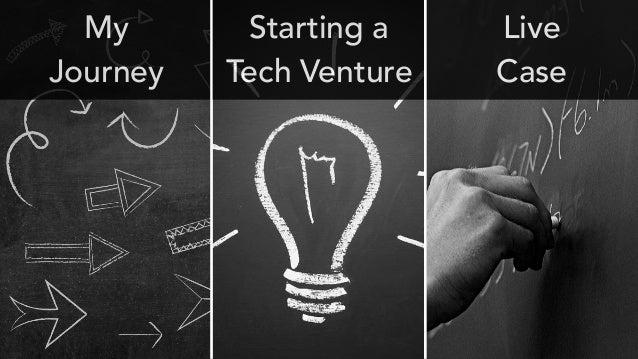 Babson College - New Tech Ventures Class - Sept 2018 Slide 2