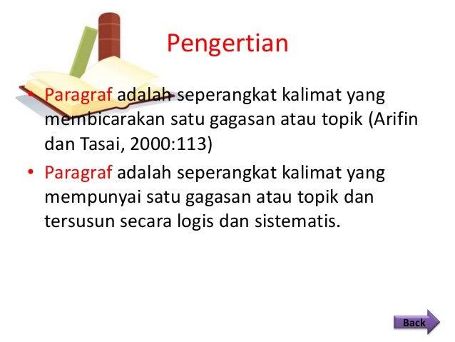 PARAGRAF ADALAH PDF