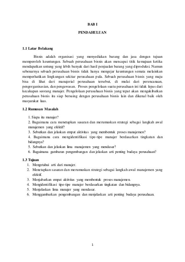 Menejemen Keuangan , Pembiayaan Jangka Pendek - cryptonews.id