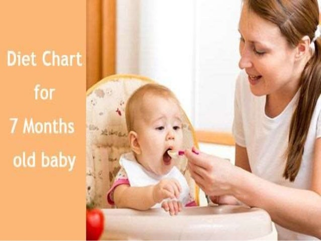 Diet Plan for Seven Month Old Baby: A weight loss diet strategy need to fit your design. There are a number of diet plans that enable you to consume meats and sugary foods in small amounts. There are a number of diet plans that enable you to consume meats and sugary foods in small amounts.