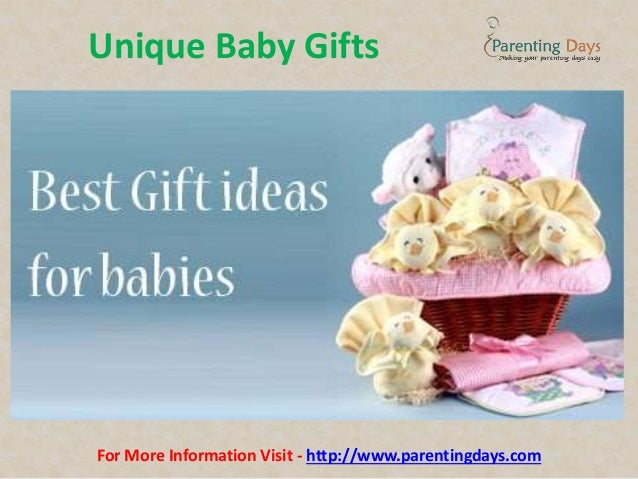 Shop for best baby gifts at dvlnpxiuf.ga Free Shipping. Free Returns. All the time.