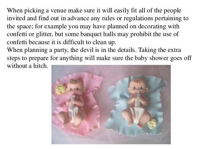 Baby Shower Tips Finest Office Baby Shower With Baby Shower Tips