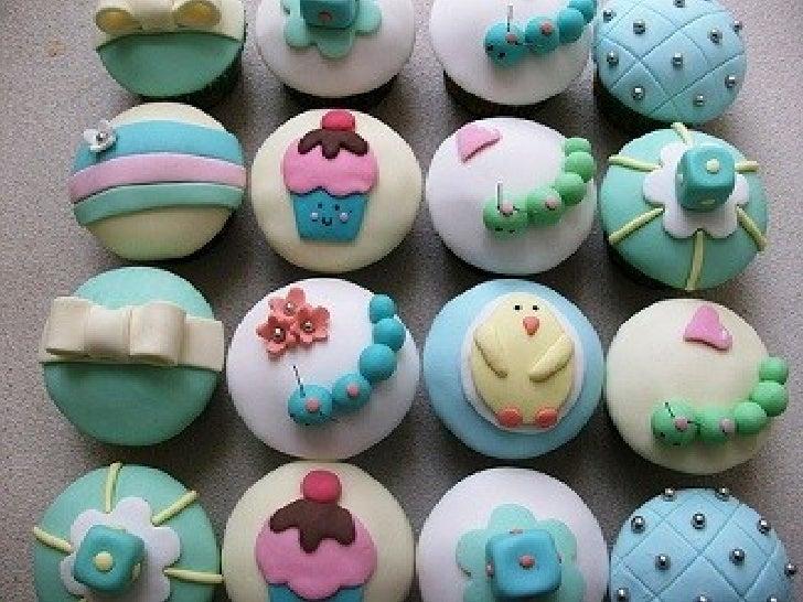 Baby Shower Cupcakes Cake Sayings