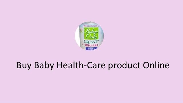 Buy Baby Products Online At Cutebabybuy Com