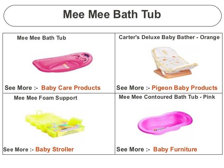 Mee Mee Bath  Baby bath tub india. Mee Mee Baby Bather Online India. Home Design Ideas