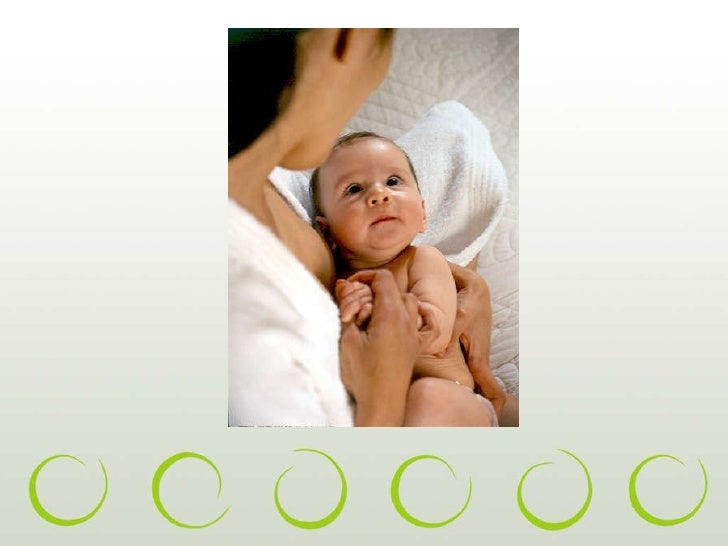 Corporate Responsibility :Baby Box: A Place for a Child's Life, SIA Divi gani, LV Slide 2
