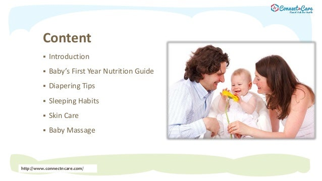 baby care and tips rh slideshare net mother baby couplet care guidelines wild baby bunny care guide