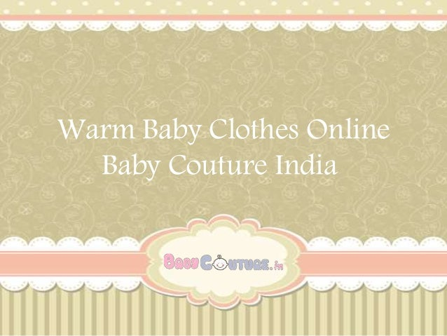 Winter clothes online india