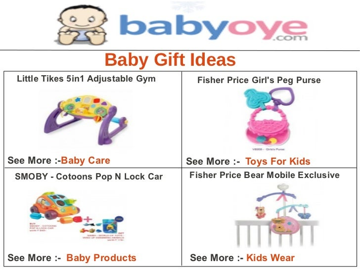 Baby Gift Ideas Little Tikes 5in1 Adjustable Gym     Fisher Price Girls Peg PurseSee More :-Baby Care                See M...