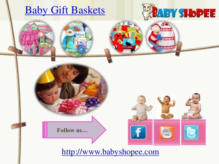Newborn Baby Gift Ideas Malaysia : Baby gift ideas