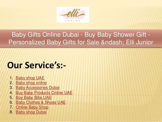 Baby gifts online dubai buy baby shower gift personalized baby gi baby gifts online dubai buy baby shower gift personalized baby gifts for sale ndash negle Gallery