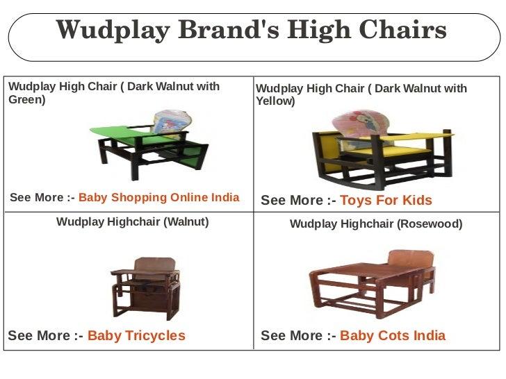 Superb Baby High Chairs Creativecarmelina Interior Chair Design Creativecarmelinacom