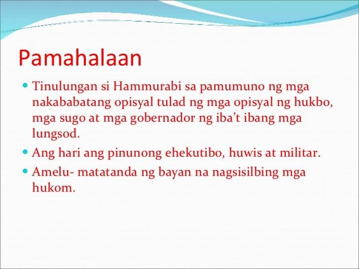 uri ng pari Sinabi ni pangulong rodrigo duterte na maraming pari ang sangkot sa mga kaso ng pangmo-molestiya.