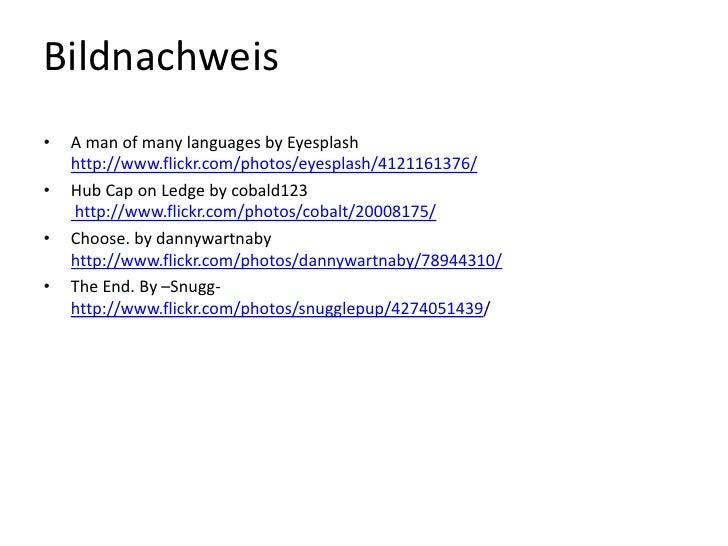 buy Eurocode : Bases de calcul des structures
