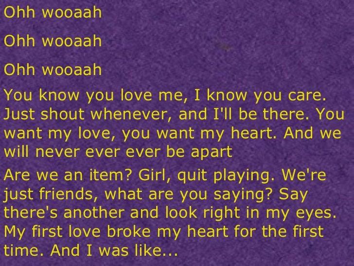Cheat Codes x Kris Kross Amsterdam - SEX (Official Music ...