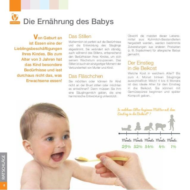 Babymoov Baby Produkte Katalog 2013