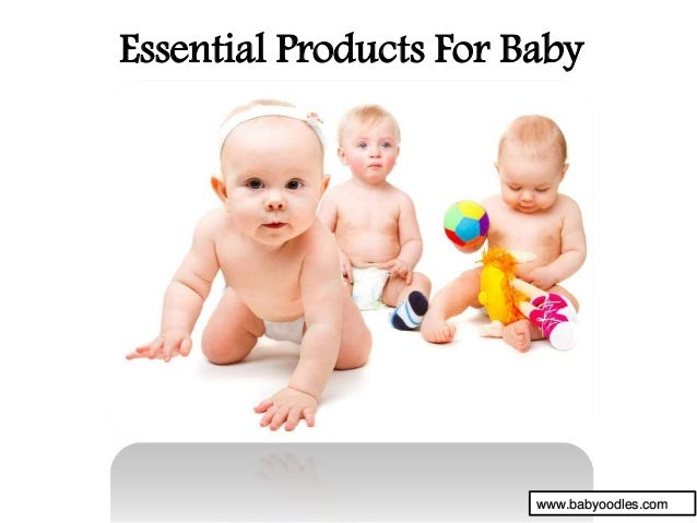 Great selection of Baby products at affordable prices! Free shipping to countries. 45 days money back guarantee. Friendly customer service.