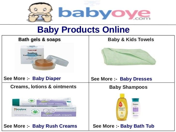 Baby Products OnlineBabyoye Multi Pack Pajamas for     Bath gels & soaps            Babyoye Colored Polka Bodysuit        ...