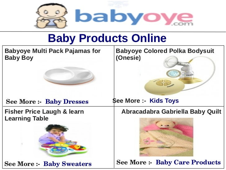 Baby Products OnlineBabyoye Multi Pack Pajamas for    Babyoye Colored Polka BodysuitBaby Boy                          (One...