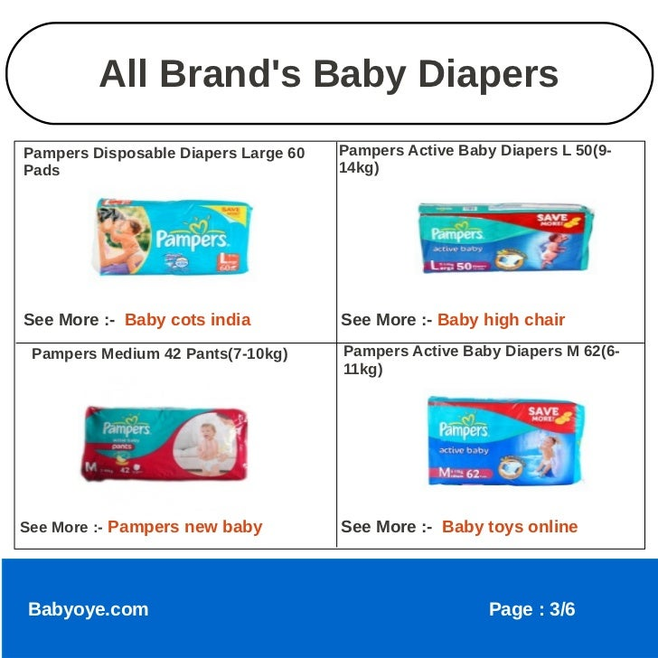 Baby Wipes Online India, bamboo based baby wipes to help care for your newborn with Vitamin E, Shea Butter and Aloe Vera to nourish your baby's skin.