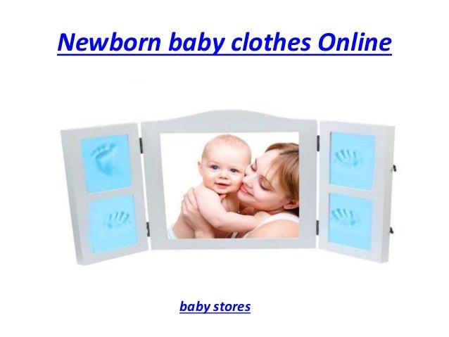 Baby sites online