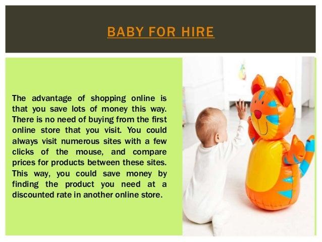 4cd7d2d29 Baby Shop Dubai