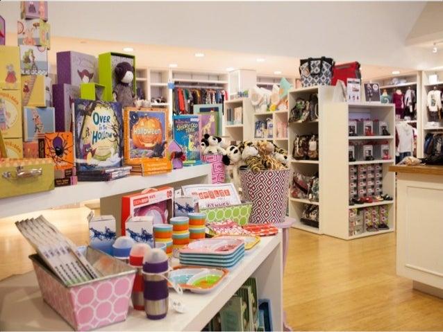 Baby shop dubai Slide 2