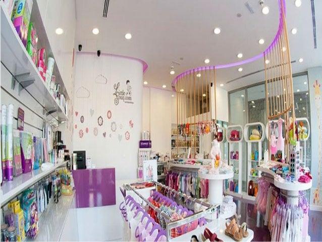 Baby shop dubai Slide 3